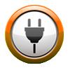 electricien-bosmie-l-aiguille-87