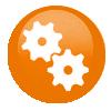 automatisme-domotique-alarme-bosmie-l-aiguille-87
