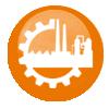 maintenance-industrielle-bosmie-l-aiguille-87